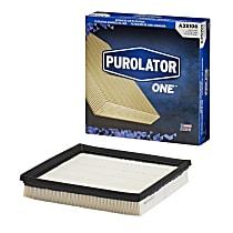 PurolatorONE A35106 Air Filter