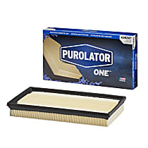 PurolatorONE A35267 Air Filter