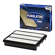 A35305 PurolatorONE A35305 Air Filter