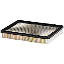 A35330 PurolatorONE A35330 Air Filter
