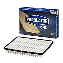 A35359 PurolatorONE A35359 Air Filter
