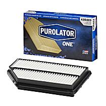 PurolatorONE A35403 Air Filter