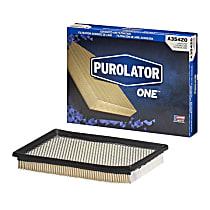 A35420 PurolatorONE A35420 Air Filter