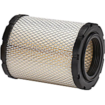 PurolatorONE A35433 Air Filter
