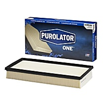PurolatorONE A35546 Air Filter
