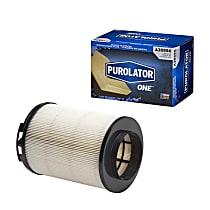 PurolatorONE A35556 Air Filter