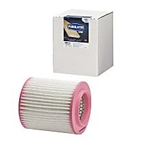 PurolatorONE A35629 Air Filter