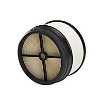 PurolatorONE A35638 Air Filter