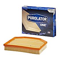 PurolatorONE A35704 Air Filter