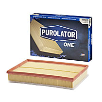 PurolatorONE A35811 Air Filter