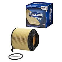PurolatorONE A35813 Air Filter