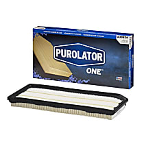 PurolatorONE A35826 Air Filter