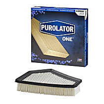 PurolatorONE A35880 Air Filter