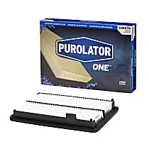 PurolatorONE A36276 Air Filter