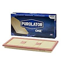 PurolatorONE A38218 Air Filter