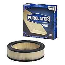 A40004 PurolatorONE A40004 Air Filter