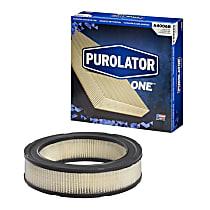 A40068 PurolatorONE A40068 Air Filter