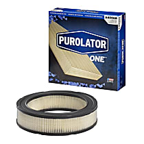 PurolatorONE A40068 Air Filter