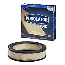 A40103 PurolatorONE A40103 Air Filter