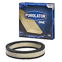 PurolatorONE A40124 Air Filter