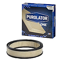 A43149 PurolatorONE A43149 Air Filter