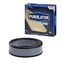 A43195 PurolatorONE A43195 Air Filter