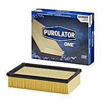 PurolatorONE A43558 Air Filter