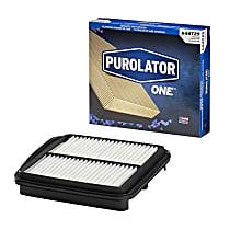 A44729 PurolatorONE A44729 Air Filter