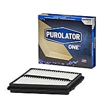 PurolatorONE A44808 Air Filter