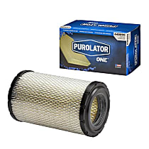 A45090 PurolatorONE A45090 Air Filter