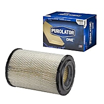 A45091 PurolatorONE A45091 Air Filter