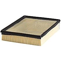 PurolatorONE A45314 Air Filter