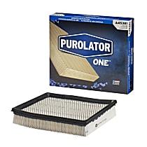 A45381 PurolatorONE A45381 Air Filter