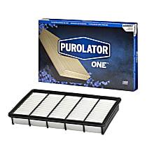 A45557 PurolatorONE A45557 Air Filter