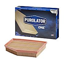 PurolatorONE A45620 Air Filter
