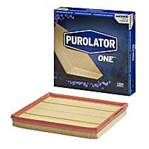 PurolatorONE A45900 Air Filter
