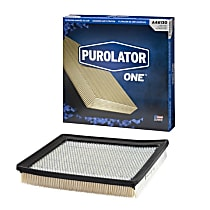 PurolatorONE A46130 Air Filter