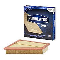 PurolatorONE A46143 Air Filter