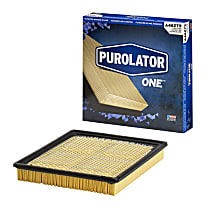 PurolatorONE A46279 Air Filter