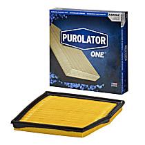 PurolatorONE A49062 Air Filter