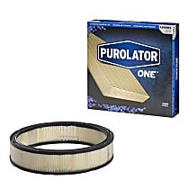 A50084 PurolatorONE A50084 Air Filter