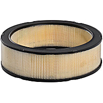 A50091 PurolatorONE A50091 Air Filter