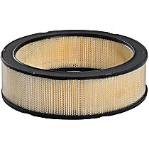 PurolatorONE A50091 Air Filter