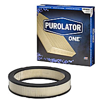 A50092 PurolatorONE A50092 Air Filter