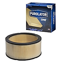 A53384 PurolatorONE A53384 Air Filter