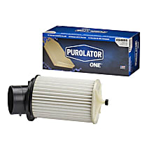 PurolatorONE A54855 Air Filter