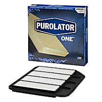 PurolatorONE A59148 Air Filter