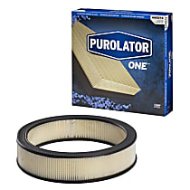 PurolatorONE A60074 Air Filter