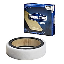 A63180 PurolatorONE A63180 Air Filter