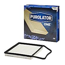 PurolatorONE A65814 Air Filter